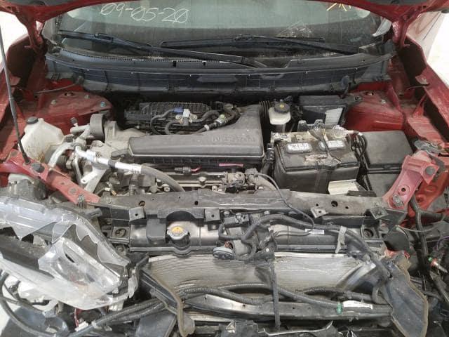 Авто из США продажа