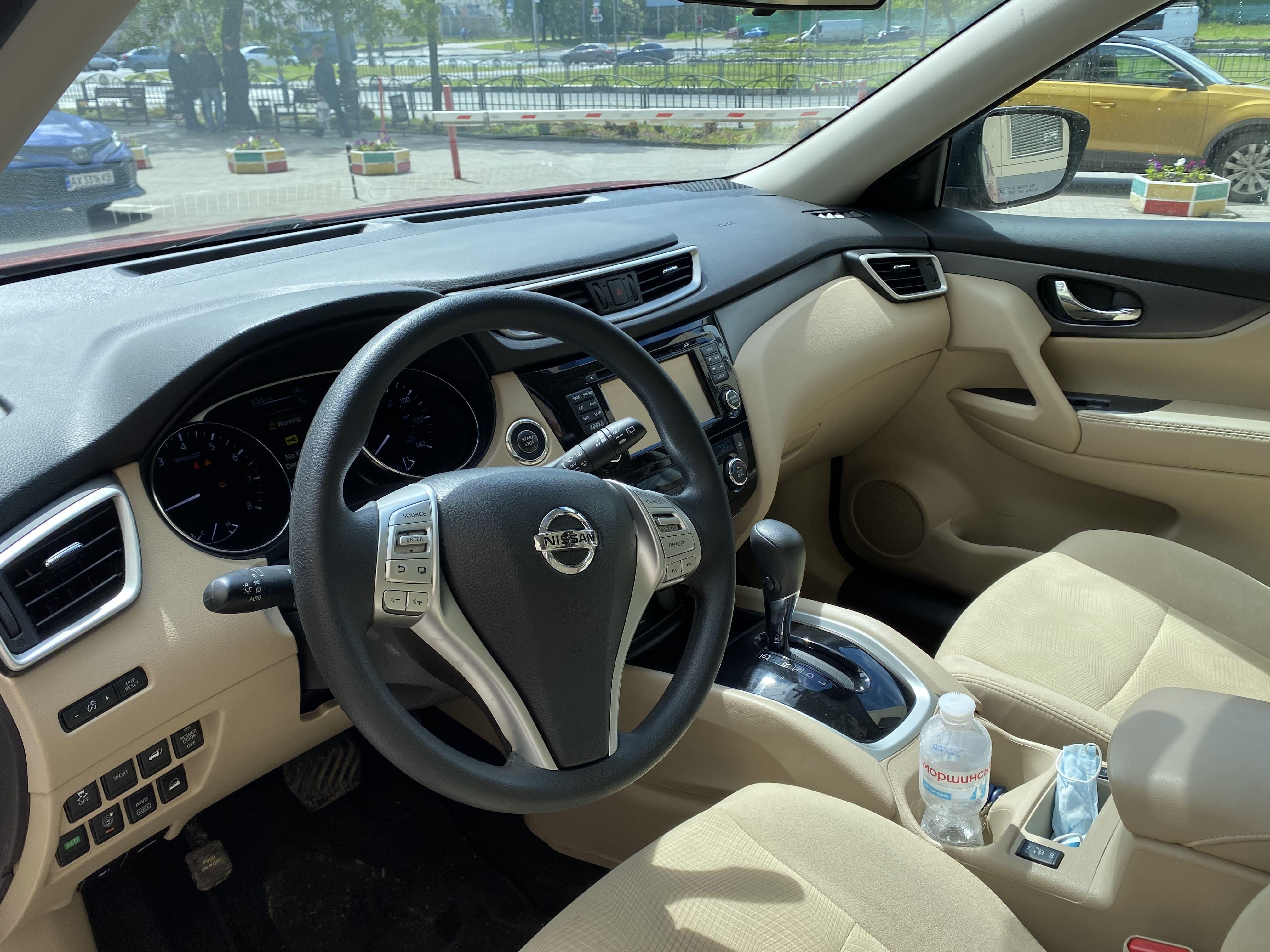 Авто из США Харьков