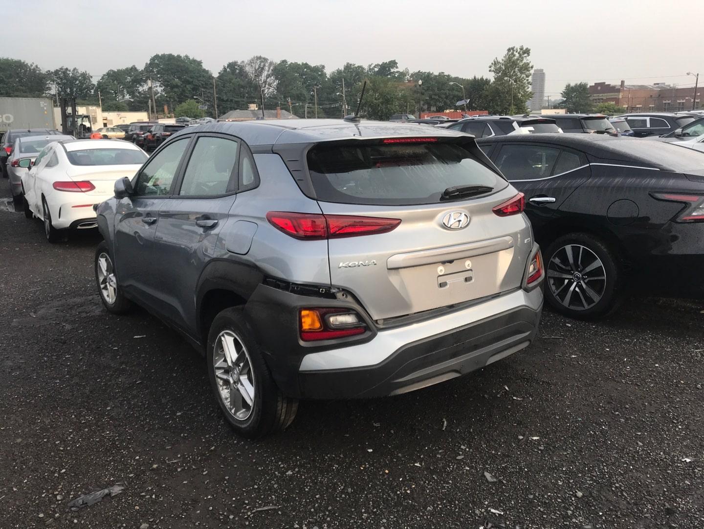 Авто из США аукцион