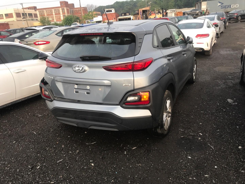Авто из США покупка