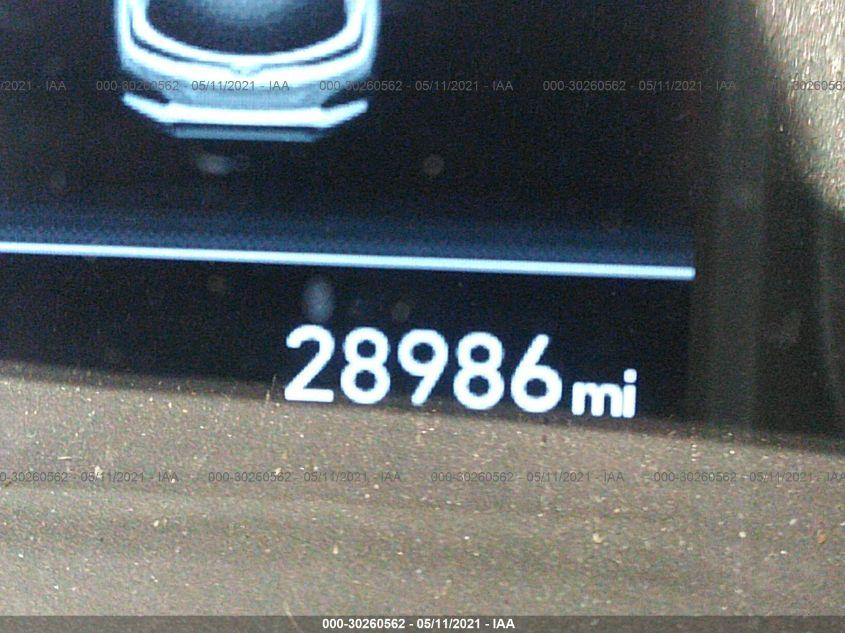 Авто из США пробег