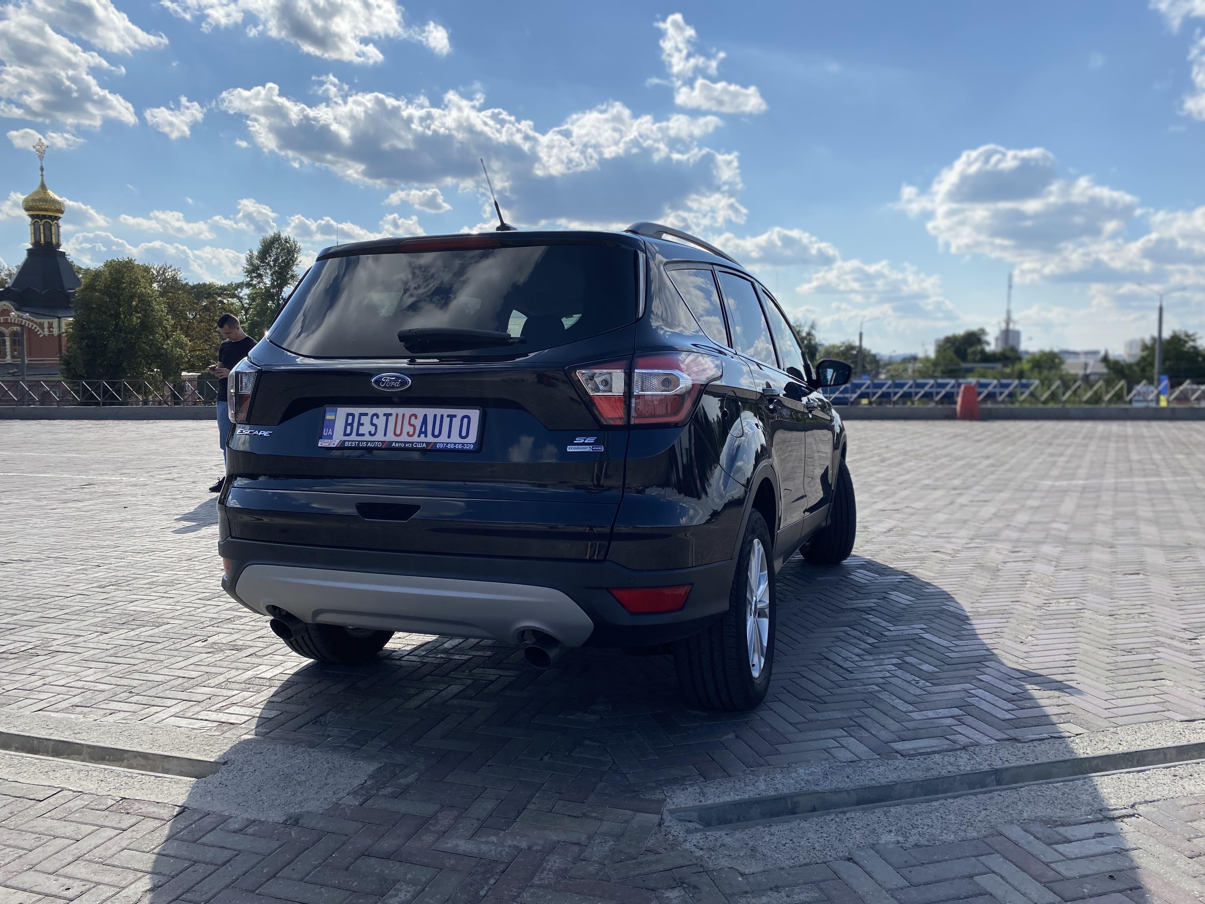 Авто из США подбор; Авто из США Киев